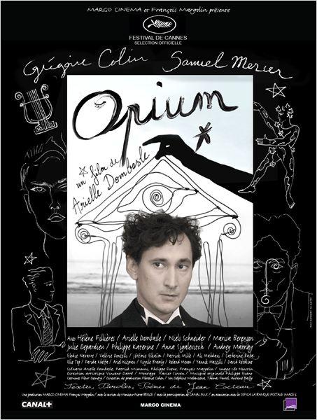 Opium [DVDRiP] [MULTI]
