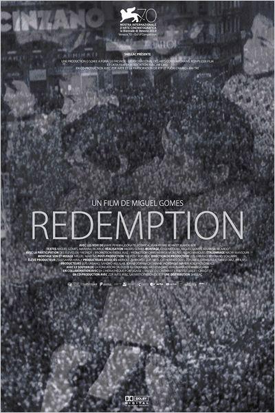 Telecharger Redemption  TrueFrench BDRIP Gratuitement