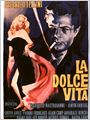 La Dolce Vita