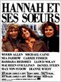 Hannah et ses soeurs