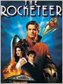 Les Aventures de Rocketeer