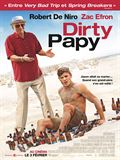 Photo : Dirty Papy