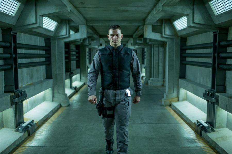 william stryker xmen apocalypse tous les personnages