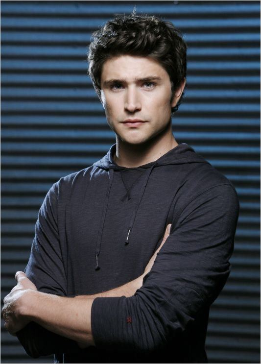 Kyle xy en streaming gratuit sans limite youwatch s 233 ries poster 11