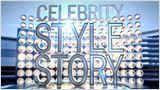 Celebrity Style Story - Julia Roberts