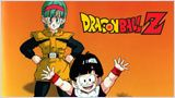 Dragon Ball Z - Le passager de la seconde machine à voyager dans le temps