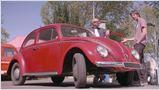 Wheeler Dealers France - Volkswagen Coccinelle