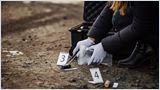 Adolescents et criminels : comment ont-ils basculé ? - Florian, 14 ans, tue une enfant de 2 ans et demi