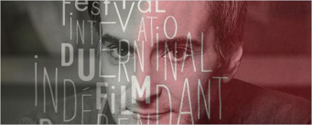 Festival international du film indépendant de Bordeaux : c'est parti !