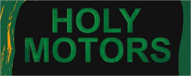 Palmar&#232;s du Festival de Sitges : &quot;Holy Motors&quot; vainqueur !
