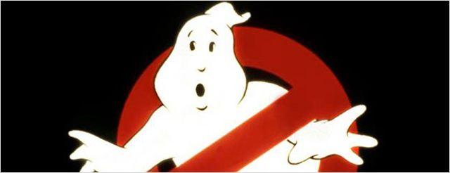 """""""S.O.S. Fantômes 3"""" : le tournage, c'est pour l'été prochain ?"""