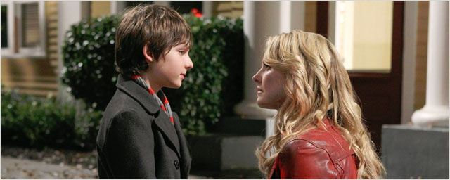 "Audiences du Week-End (14 => 16 décembre): ""Once Upon a Time"" en perte de vitesse"