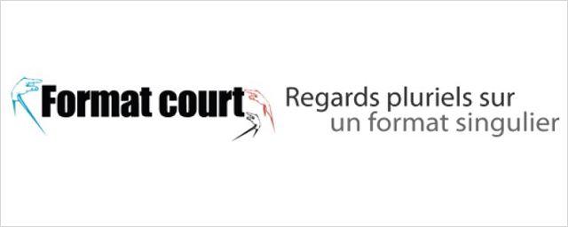 """Soirée """"Format Court"""" au Studio des Ursulines"""