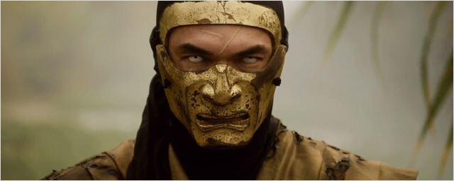 """Découvrez le Trailer de la saison 2 de """"Mortal Kombat Legacy"""" ! [VIDEO]"""