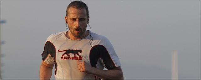 """Animal Rescue"" : Matthias Schoenaerts rejoint Tom Hardy !"