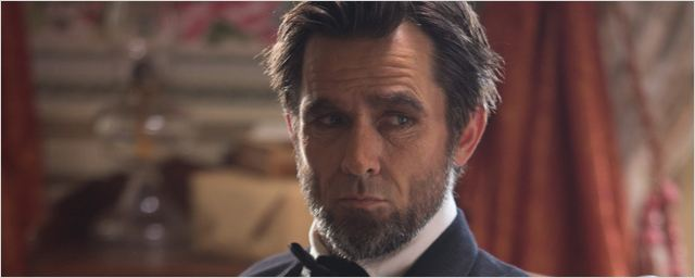 "Ce soir à la télé : ""Killing Lincoln"" sur National Geographic Channel"