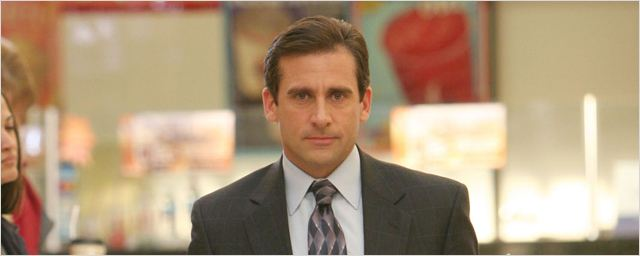 "Steve Carell participera-t-il au final de ""The Office"" ?"