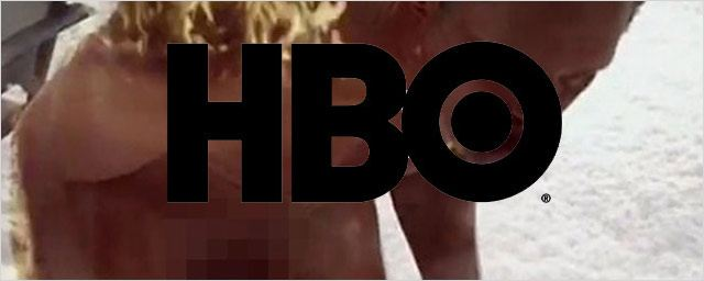 "HBO est-elle vraiment porno ? Du chic au trash, de ""Sex & The City"" à ""Girls""…"