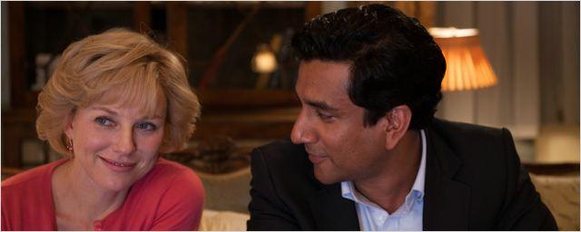 La vraie histoire d'Hasnat Khan, l'amant secret de la Princesse Diana