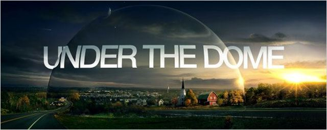 Under The Dome saison 1 en français