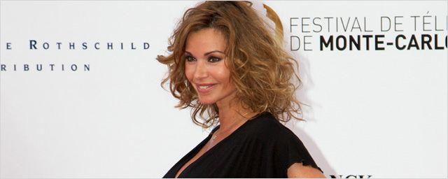 """Ingrid Chauvin : la star de """"Dolmen"""" et """"Week-End chez les Toquées"""" est maman"""