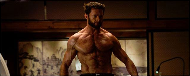 """X-Men: Days Of Future Past"" : posez vos questions à Hugh Jackman via un live Twitter chat"