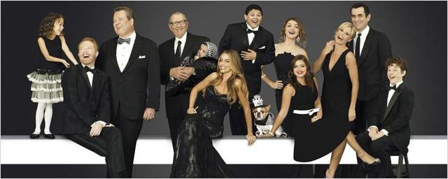"Audiences US du mercredi 20 novembre : ""Modern Family"" signe son score le plus faible !"