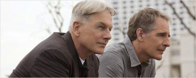 NCIS : premières photos du spin-off avec Scott Bakula