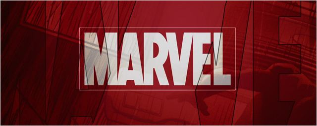 Box-office US : Marvel plus fort qu'Harry Potter et Star Wars !