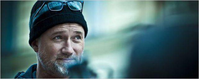 David Fincher : il ne réalisera PAS le biopic de Steve Jobs