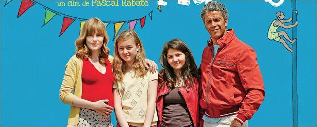 Du goudron et des plumes : la bande-annonce du nouveau Pascal Rabaté avec Sami Bouajila et Isabelle Carré