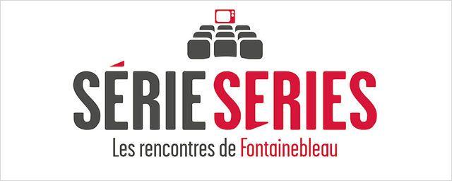 Festival SÉRIE SERIES 2014: le meilleur des séries européennes à Fontainebleau