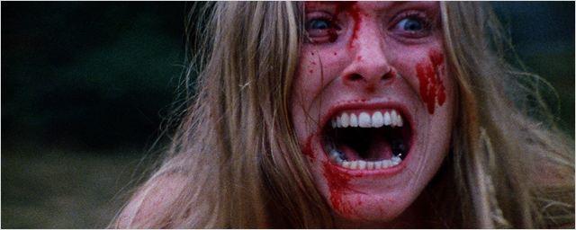 Décès de Marilyn Burns : la star de Massacre à la tronçonneuse