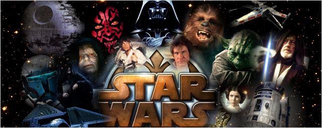"""A part """"Star Wars"""", ils ont fait quoi ?"""