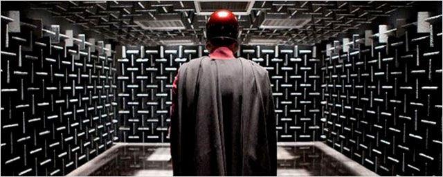 """5 bonnes raisons de (re)voir """"X-men: le commencement"""" ce soir sur NT1"""