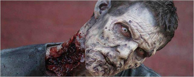 """""""The Walking Dead"""" : quels seront les personnages du spin-off ?"""