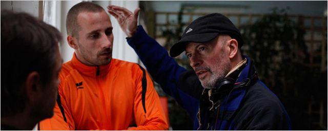 Jacques Audiard : début de tournage imminent de son prochain film