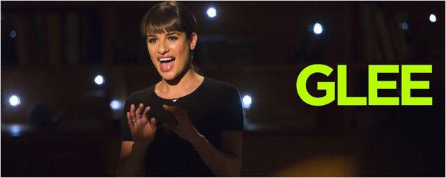 Glee : la 6ème et dernière saison débute le...
