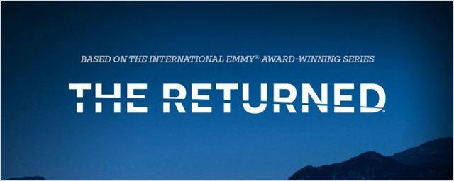 The Returned : une date pour le remake US des Revenants