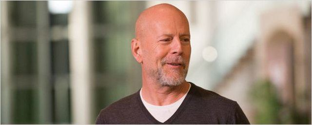 Bruce Willis : il va débuter à Broadway dans une adaptation de Stephen King !