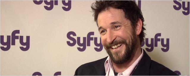 """Noah Wyle nous en dit plus sur """"Those Angry Days"""", sa nouvelle minisérie pour FX !"""