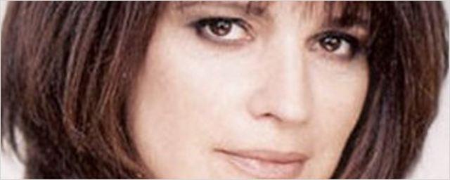Décès d'Alberta Watson, actrice de 24 heures chrono et Nikita