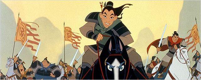 Cruella, Merlin, Pinocchio, Dumbo... Quand Disney part en live !