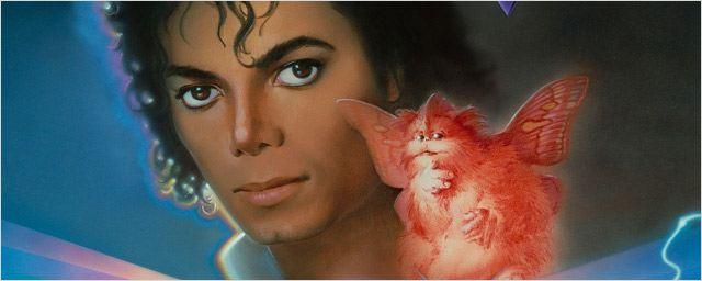 """""""Captain EO"""" quitte Disneyland Paris : l'histoire méconnue de l'attraction culte avec Michael Jackson"""
