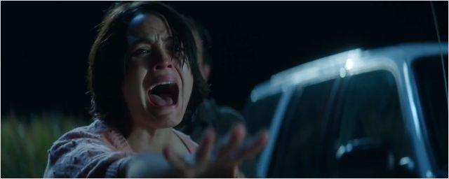 Bande-annonce Sinister 2 : Devinez quoi ? Vous allez avoir peur...