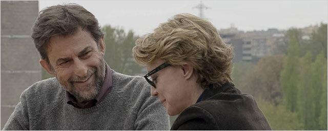 Festival de La Rochelle 2015 : Mia Madre de Nanni Moretti en ouverture