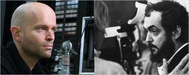 Un scénario de Stanley Kubrick repris par le réalisateur de World War Z