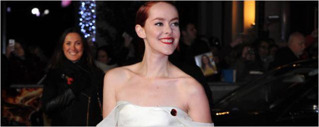 Batman v Superman : Jena Malone ne serait pas Robin mais...