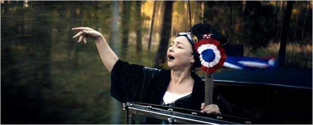 """""""Marguerite"""": l'héroïne du film a vraiment existé ! Qui était-elle ?"""