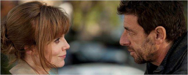 Bande-annonce Ange et Gabrielle : Patrick Bruel envoûté par le charme d'Isabelle Carré